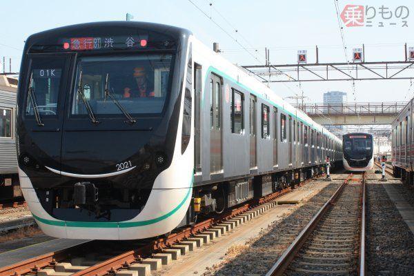 Large 180225 tokyu6020 02