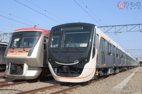 Large 180225 tokyu6020 05