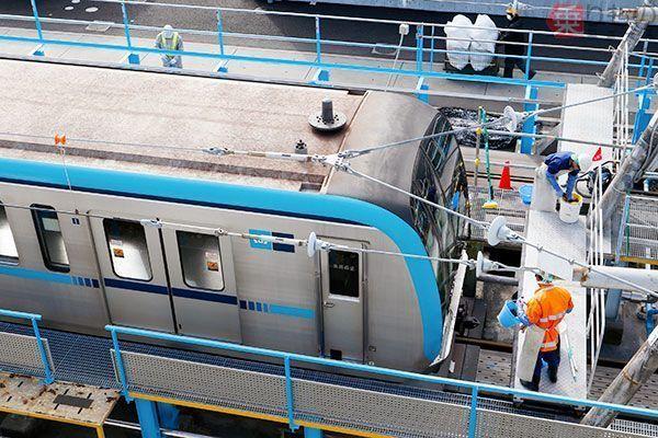 Large 180227 metro 01