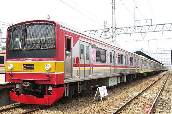 Large 180228 jre205jyoto 01