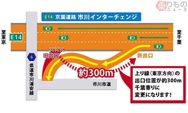 Large 180228 keiyoichikawaic 01