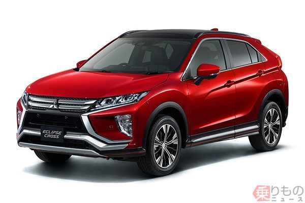 Large 180301 eclipsecross 01