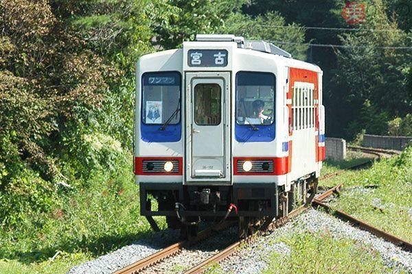 Large 180305 santetsushinsai 01