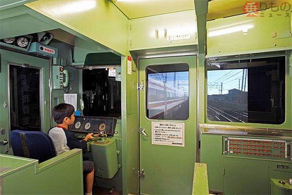 Large 180305 tobuhakumarugoto 01