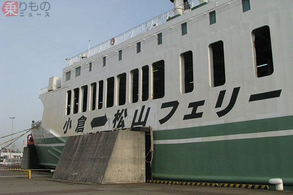 Large 180301 ferry 02