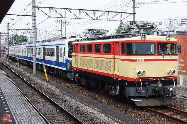 Large 180213 usedcar 01
