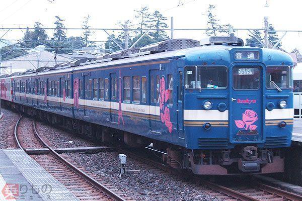 Large 180213 usedcar 02