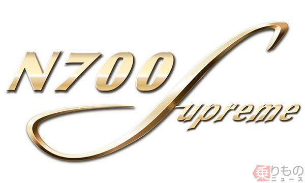 Large 180307 jrcn700smark 01