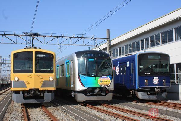 Large 180308 haijima 04