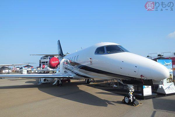 Large 180305 jet 01