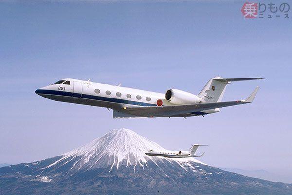 Large 180305 jet 02