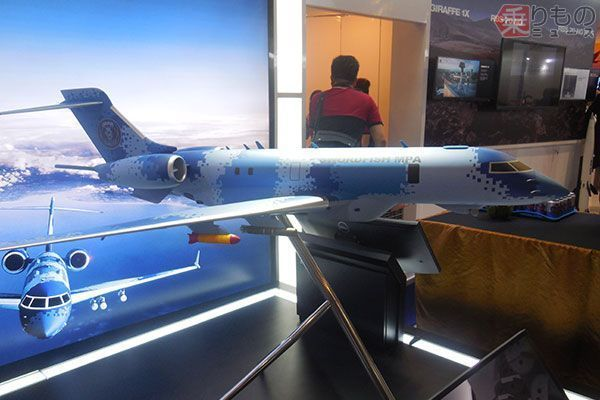 Large 180305 jet 04