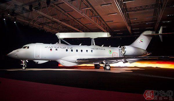 Large 180305 jet 05