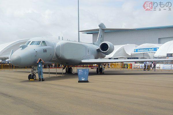 Large 180305 jet 06
