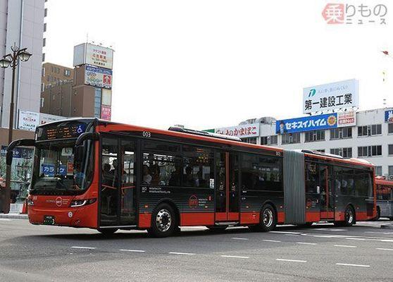 Large 180308 rensetsu 01