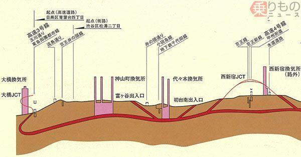 Large 180308 yamatetunnel 03