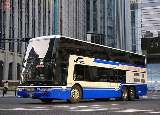 Large 180315 bustype 02