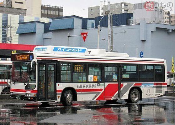 Large 180315 bustype 05