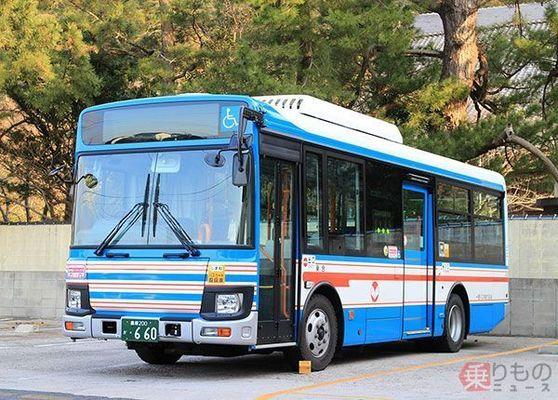 Large 180315 bustype 06