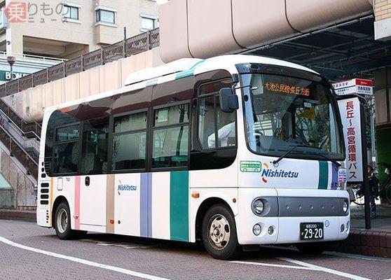 Large 180315 bustype 07