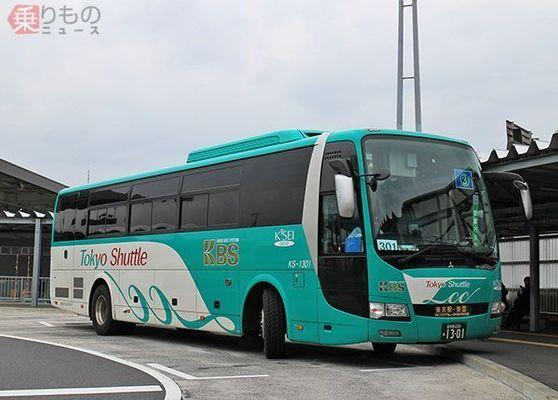 Large 180315 bustype 11