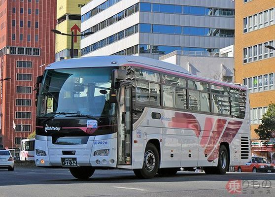 Large 180315 bustype 12