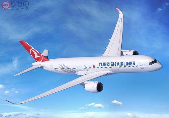 Large 180312 airbus350 01