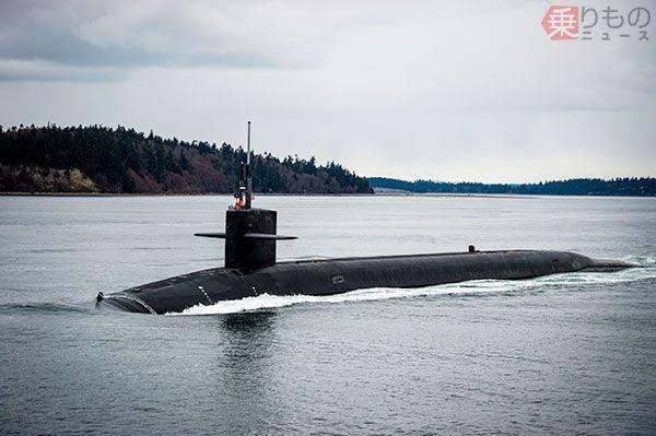 Large 180320 submarine 02