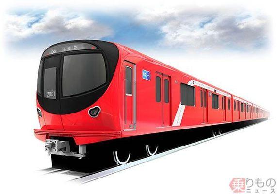 Large 180326 metro2000 01