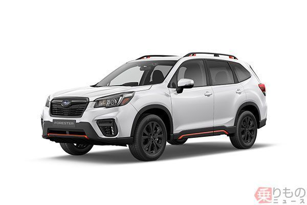Large 180329 forester 01