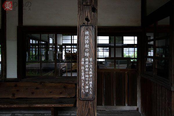 Large 180322 pr kyushu 04