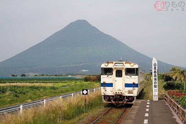 Large 180322 pr kyushu 03