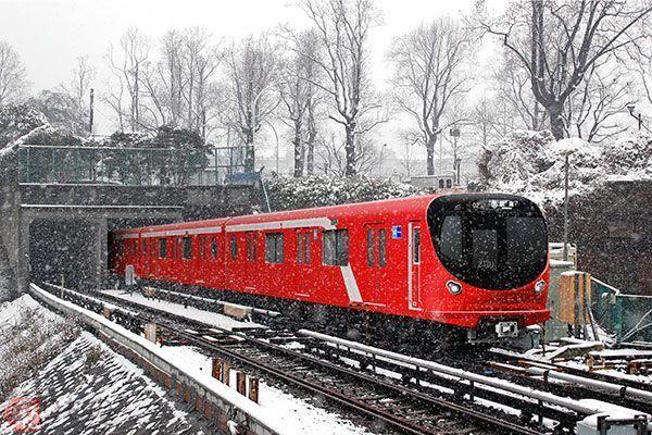 Large 180328 metro4keta 01
