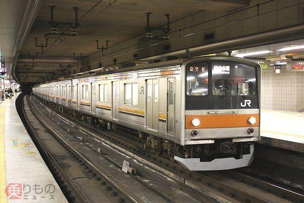 Large 180330 tyokeiyo 01