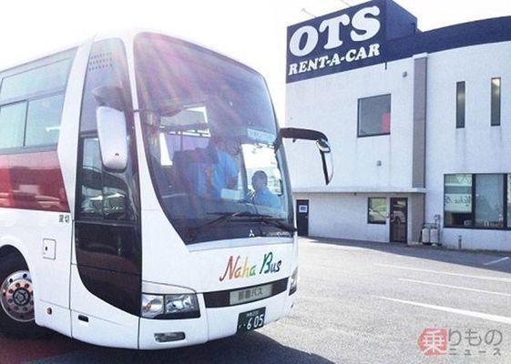 Large 180406 rentacarbus 01