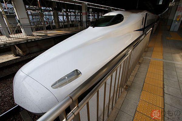 Large 180407 nozomi 02