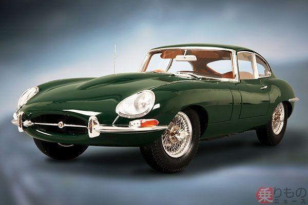 Large 180409 jaguaretype 01