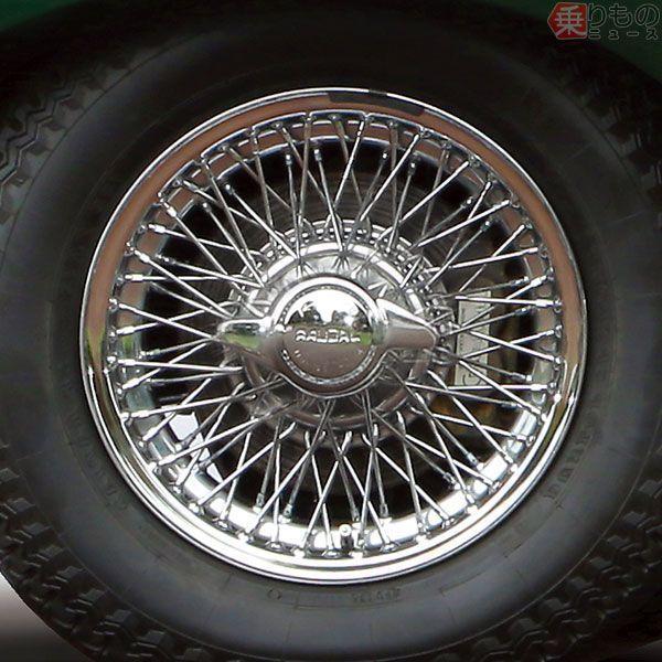 Large 180409 jaguaretype 04