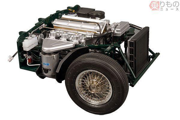 Large 180409 jaguaretype 56
