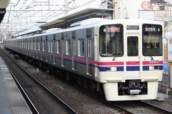 Large 180411 tokkyu 01