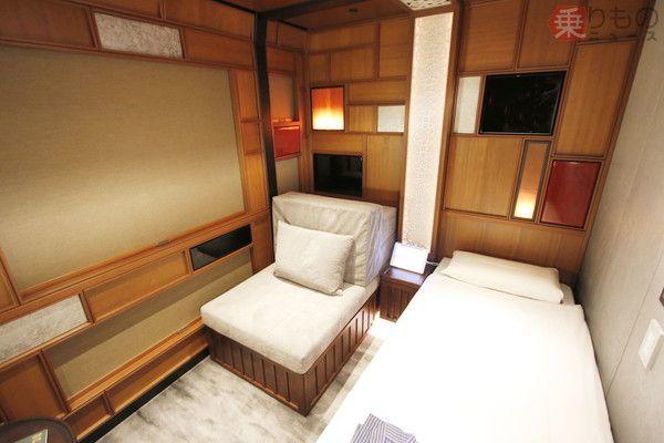 Large 180411 shikishima 02