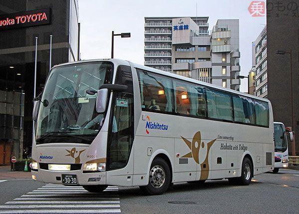 Large 180410 busdia 03