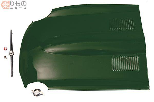 Large 180409 jaguaretype 05