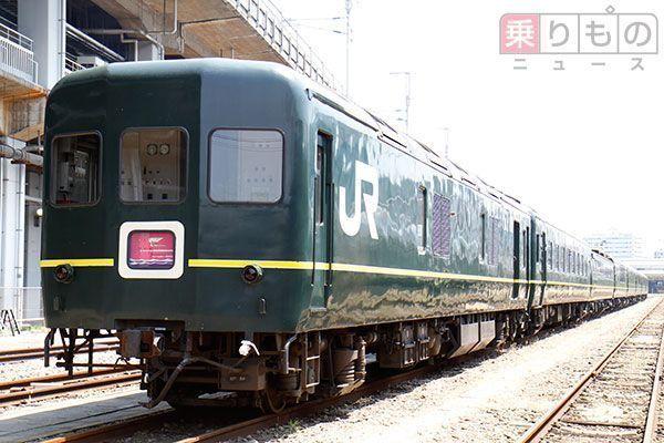 Large 180416 kyototwilight 01