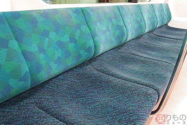 Large 180402 seat 04