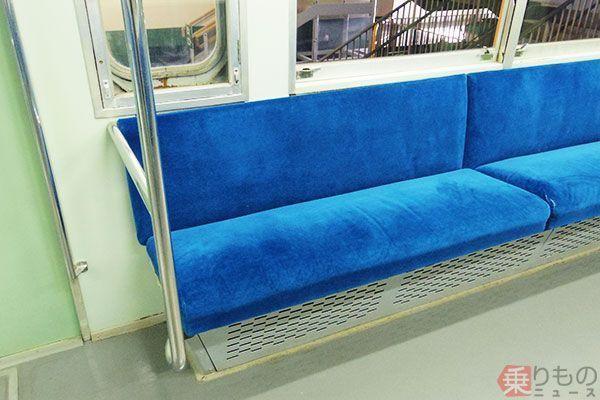 Large 180402 seat 01