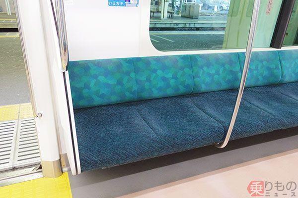 Large 180402 seat 02