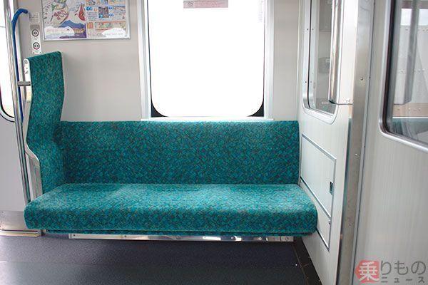 Large 180402 seat 03