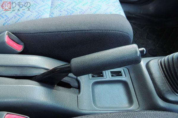 Large 180417 brake 01