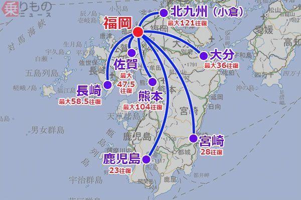 Large 180420 bushonsuu 03